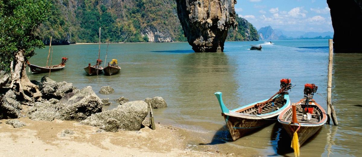 obirturizm.com.tr yurtdışı turları uzakdoğu turları bangkok phuket turu