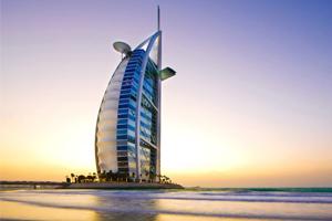 www_obiturizm.com.tr_burj_al_arab