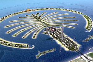 www_obiturizm.com.tr_palm_jumeirah